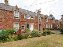 Holiday apartment 1472591 for 3 persons in North Berwick