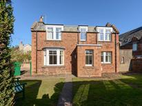 Dom wakacyjny 1472593 dla 6 osób w North Berwick