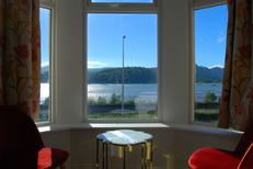 Holiday home 1472596 for 8 persons in Conwy