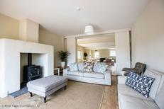 Holiday home 1472600 for 22 persons in Slane