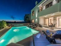 Ferienhaus 1472680 für 6 Personen in Privlaka