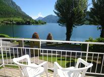 Holiday apartment 1472682 for 4 persons in Idro