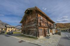 Holiday apartment 1472684 for 7 persons in Livigno