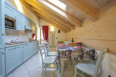 Rekreační byt 1472687 pro 4 osoby v Livigno
