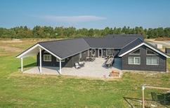 Villa 1472712 per 20 persone in Houstrup