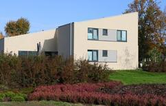 Villa 1472714 per 10 persone in Lembruch
