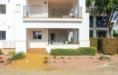 Ferienwohnung 1472721 für 4 Erwachsene + 1 Kind in La Torre Golf Resort
