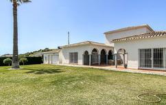 Vakantiehuis 1472725 voor 12 personen in Fuengirola