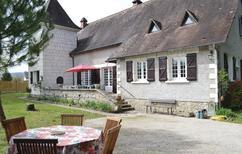Ferienhaus 1472727 für 12 Personen in Lachapelle-Auzac