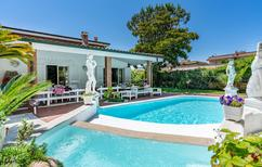 Holiday home 1472739 for 16 persons in Fiumicino