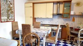Rekreační byt 1472742 pro 5 osob v Lido di Fondi