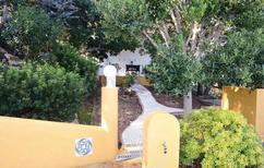 Appartamento 1472750 per 2 persone in Moncarapacho