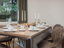 Appartement 1472751 voor 17 personen in Winterberg-Altastenberg
