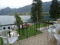 Holiday apartment 1472843 for 7 persons in Idro