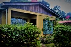 Holiday home 1472922 for 4 persons in Monteverde