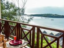 Holiday apartment 1472938 for 2 persons in Watamu