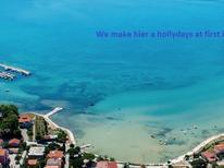 Ferienhaus 1473032 für 10 Personen in Privlaka