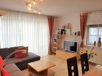 Appartement 1473063 voor 6 personen in Zingst