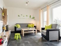 Appartement de vacances 1473072 pour 4 personnes , Zingst