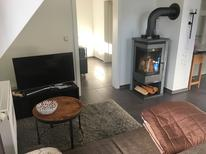 Holiday apartment 1473073 for 4 persons in Zingst