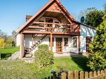 Studio 1473114 für 2 Personen in Zingst