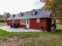 Holiday home 1473181 for 4 persons in Köpingsvik
