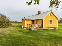 Holiday home 1473182 for 4 persons in Köpingsvik