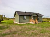 Holiday home 1473183 for 6 persons in Köpingsvik