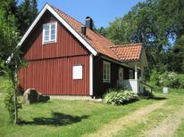 Ferienhaus 1473188 für 6 Personen in Södra Rörum