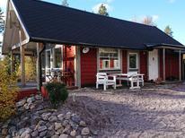 Maison de vacances 1473196 pour 6 personnes , Gamleby