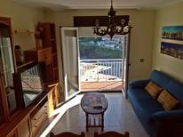 Appartement 1473206 voor 6 personen in Portonovo