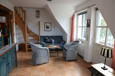 Holiday apartment 1473223 for 4 persons in Zingst