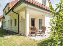 Maison de vacances 1473276 pour 4 personnes , Zingst