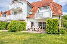 Appartement de vacances 1473278 pour 4 personnes , Zingst