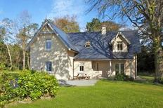 Holiday home 1473325 for 8 persons in Kenmare