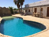 Holiday home 1473591 for 15 persons in Alhama de Murcia