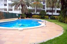 Holiday apartment 1473593 for 4 persons in Roses