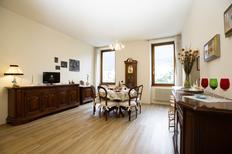 Appartement de vacances 1473623 pour 6 personnes , Riva Del Garda