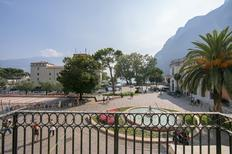 Holiday apartment 1473624 for 6 persons in Riva del Garda
