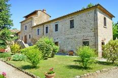 Holiday apartment 1473810 for 4 persons in Cortona