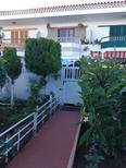 Ferienhaus 1473846 für 5 Personen in Puerto de la Cruz