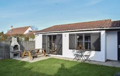 Holiday home 1473849 for 5 persons in De Haan