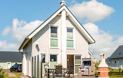 Ferienhaus 1473868 für 4 Erwachsene + 2 Kinder in OstseeResort Olpenitz