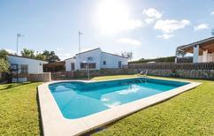 Dom wakacyjny 1473871 dla 10 osób w Guillena