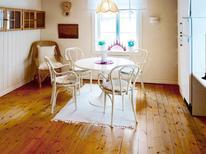 Ferienhaus 1473973 für 6 Personen in Hagfors