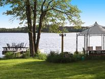 Holiday home 1473974 for 8 persons in Nässjö