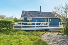 Holiday home 1473979 for 6 persons in Bork Havn