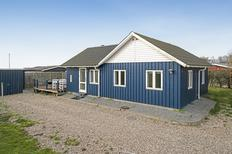 Holiday home 1473998 for 6 persons in Flovt