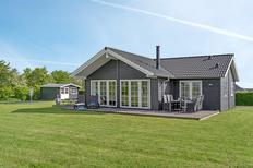 Holiday home 1474071 for 6 persons in Skovmose