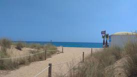 Ferienhaus 1474120 für 6 Personen in Malgrat De Mar